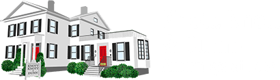 Law Offices of Knott & Knott & Dunn